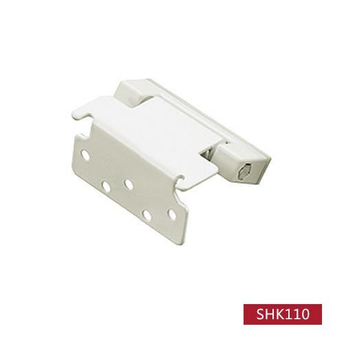 SHK110