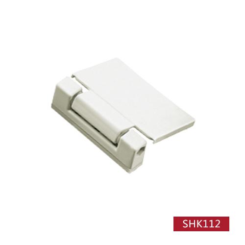 SHK112