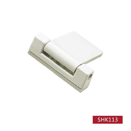 SHK113