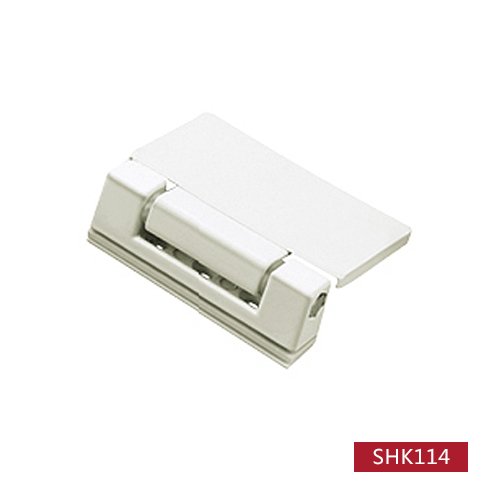 SHK114
